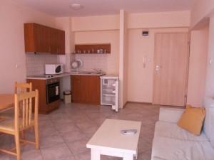 Apartment  in Kamelia Garden