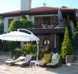 House in St. Vlas-Luxury