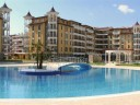 hotel_52128704.jpg
