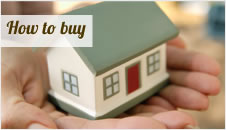 How to buy property